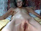 Ideal Mature Sex