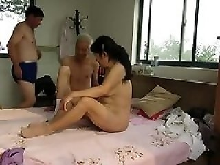 hd mature porn movies
